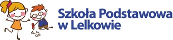 sp.lelkowo.eu